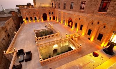 6-8 Ekim Mardin-Hasankeyf-Midyat-Urfa Balıklıgöl gezimize kayıtlarımız dolmuştur.